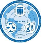 ONE HEALTH: IN LOMBARDIA LE ASSOCIAZIONI DELLA PREVENZIONE CHIEDONO AZIONI UNITARIE